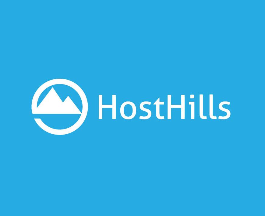 Logo Hosting