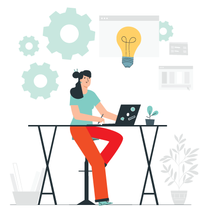 Asistente Virtual de Diseño